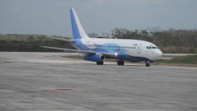 Photo of Verhuurder gecrashte 737 in Cuba geeft piloot de schuld