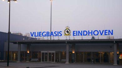 Photo of Zonnepark Vliegbasis Eindhoven opent op 27 maart