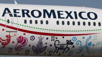 Photo of Mexicaanse minister stapt op wegens vertragen vlucht