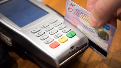 pinnen, creditcard, betaalpas, kaart, pinpas