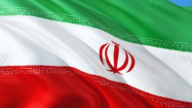 Photo of Boeing schrapt Iran order