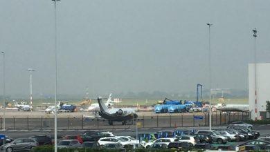 Photo of General aviation op Schiphol in nieuw licht