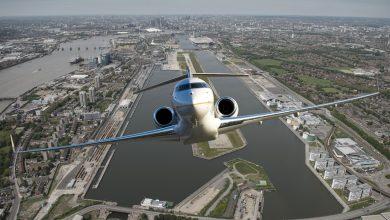 Photo of Bombardier ontslaat 2500 medewerkers