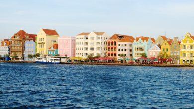 Photo of Curaçao en Duitsland weer door directe vlucht verbonden