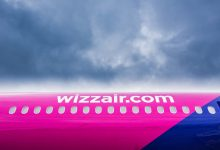 Photo of Wizz Air opent vijf nieuwe bases in Europa
