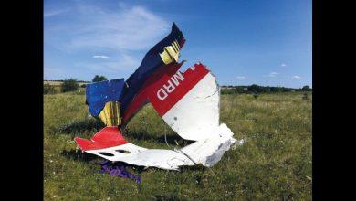 Photo of G7-landen willen opheldering Rusland over MH17