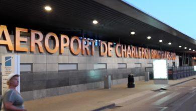 Photo of Pegasus, Belavia en Ryanair vliegen weer vanaf Charleroi