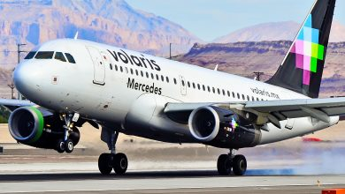 Photo of Volaris herenigt migrantenfamilies gratis