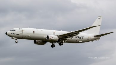 Photo of Grootste militaire aankoop voor Nieuw-Zeeland bij Boeing