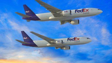 Photo of FedEx Express bestelt 24 vrachtvliegtuigen bij Boeing