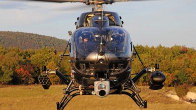 Photo of Hongarije bestelt 20 helikopters bij Airbus