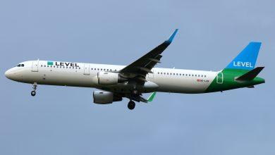Photo of Level biedt ook low-cost vluchten op korte afstanden