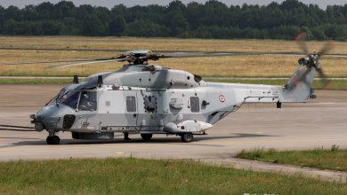 Photo of Duitsland neemt nieuwe NH-90 voorlopig niet in gebruik