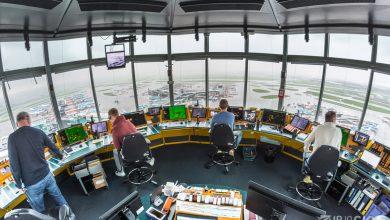 Photo of 'LVNL moet mogelijk nog 2 jaar wachten op nieuw systeem'