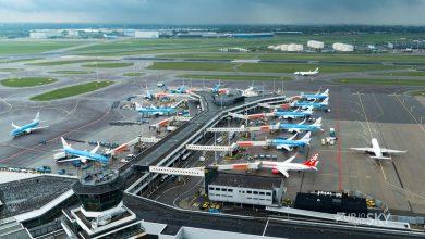 Photo of Ministerie sluit overeenkomst voor een veiliger Schiphol