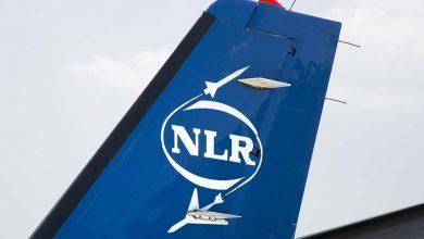 Photo of Na KLM en Schiphol mag ook NLR zich Koninklijk noemen