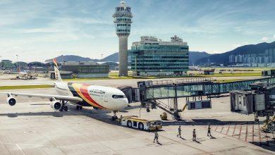 Photo of Air Belgium stopt definitef met lijnvluchten naar Hong Kong