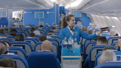 Photo of KLM gestopt met verkoop tax free-artikelen op Europese vluchten