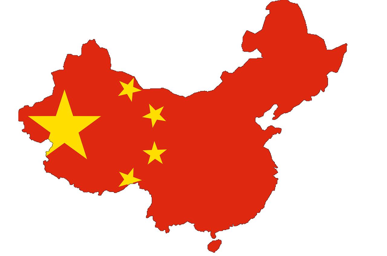 China verlengt strenge internationale reisrestricties tot oktober - Up in  the Sky