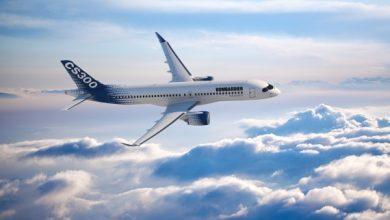 Photo of Luchtvaartveteraan wil nieuwe LCC opstarten met CS300's