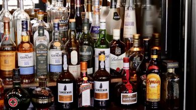 Photo of 'Piloot Flydubai met teveel alcohol op wordt bestraft'