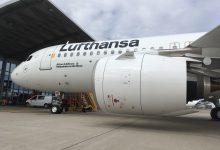 Photo of Lufthansa breidt vliegschema juni met 200 vluchten uit