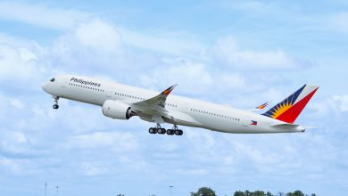 Photo of Kijkje in Philippine Airlines A350 | Video