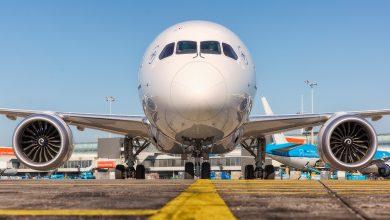 Photo of Aeromexico met grotere Dreamliner naar Barcelona
