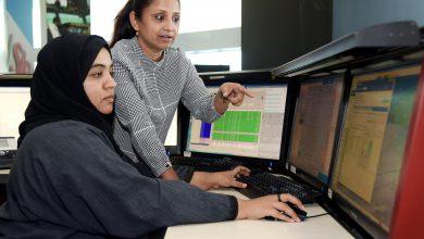 Photo of Saudi-Arabische vliegschool opent deuren voor vrouwen