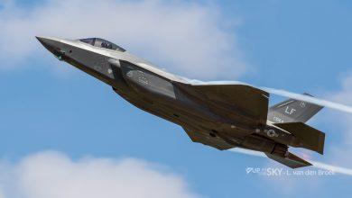 Photo of Lockheed Martin kijkt tevreden terug op 2019