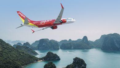Photo of Vietnamees VietJet verdubbelt 737-bestelling bij Boeing
