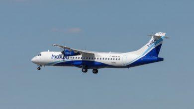 Photo of Nederlands leasebedrijf levert 5 vliegtuigen aan IndiGo