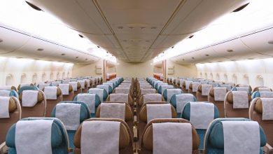 Photo of 'Hi Fly wil meer tweedehands A380's in dienst nemen'