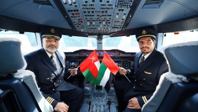 Photo of 'Mexico staat Emirates-vluchten uit Spanje toe'
