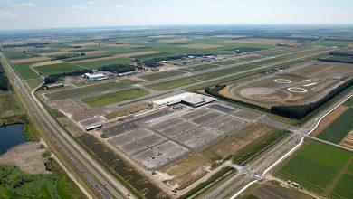 Photo of Minister: van achterhouden informatie Lelystad Airport geen sprake