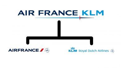 Photo of Resultaat KLM vier keer hoger dan dat van Air France