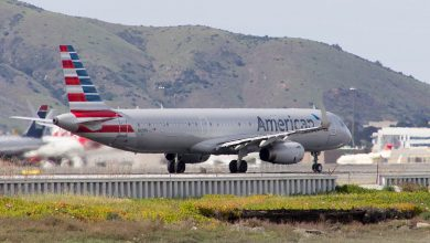 Photo of American Airlines biedt reizigers gratis Apple TV+ aan