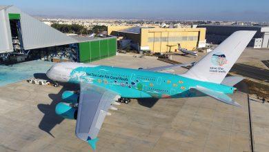 Photo of Leasemaatschappij Hi Fly op zoek naar extra licentie