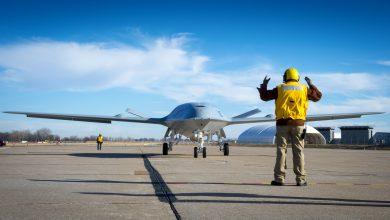 Photo of Boeing sleept miljoenencontract Amerikaanse marine binnen