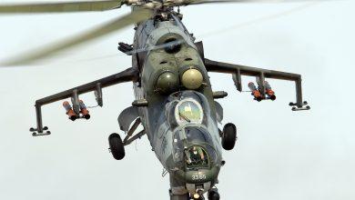 Photo of Luchtmachten komen samen bij Texel Airshow | Foto's