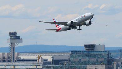 Photo of American Airlines voegt vijf Europese bestemmingen aan netwerk toe