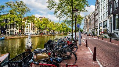 Photo of Amsterdam nog enige directe Europese bestemming Garuda
