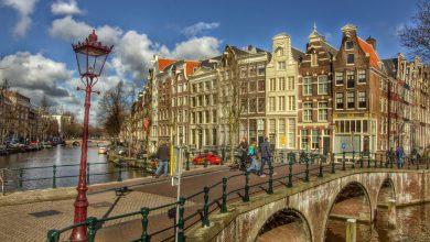 Photo of Extra vluchten voor Emirates op route Dubai – Amsterdam