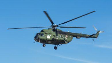 Photo of Russische Mi-8 helikopter neergestort; 18 doden