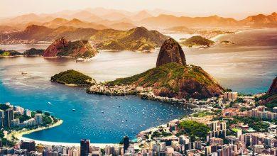 Photo of Brazilië staat buitenlandse airlines toe op binnenlandse routes