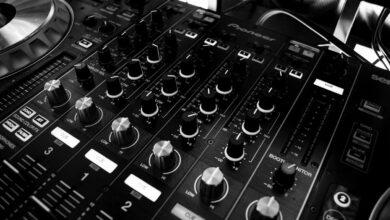 Photo of EasyJet stapt muziekindustrie binnen | Video