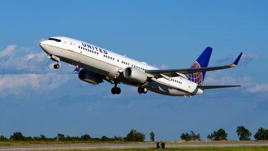 Photo of 2,1 miljard dollar verlies voor United Airlines