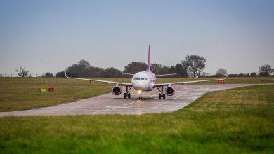 Photo of Wizz Air vliegt op nieuwe bestemming vanuit Charleroi