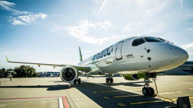 Photo of AirBaltic en LOT stoppen tijdelijk alle operaties