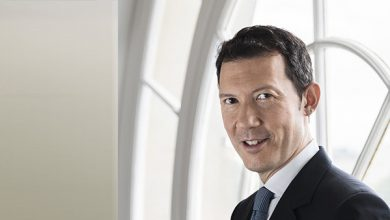 Photo of Nieuwe ceo Air France hervat vakbondsgesprekken